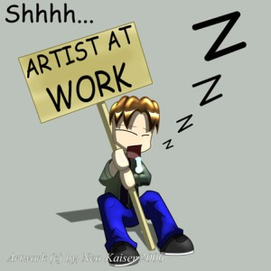 ID_Lazy_Artist_by_Neo_Kaiser