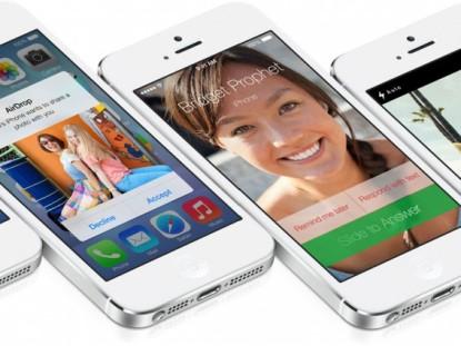 apple-iphone-ios-7-06