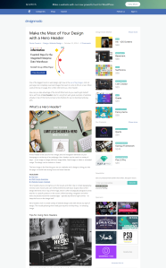 screencapture-designmodo