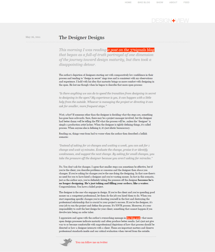 screenshot-andyrutledge.com 2015-09-11 20-30-10