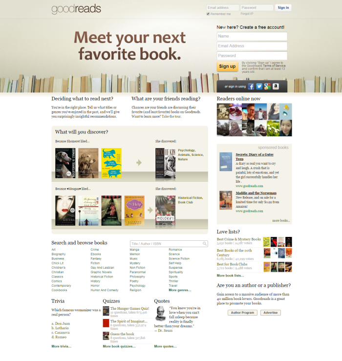 screenshot-www.goodreads.com 2015-09-11 21-35-41