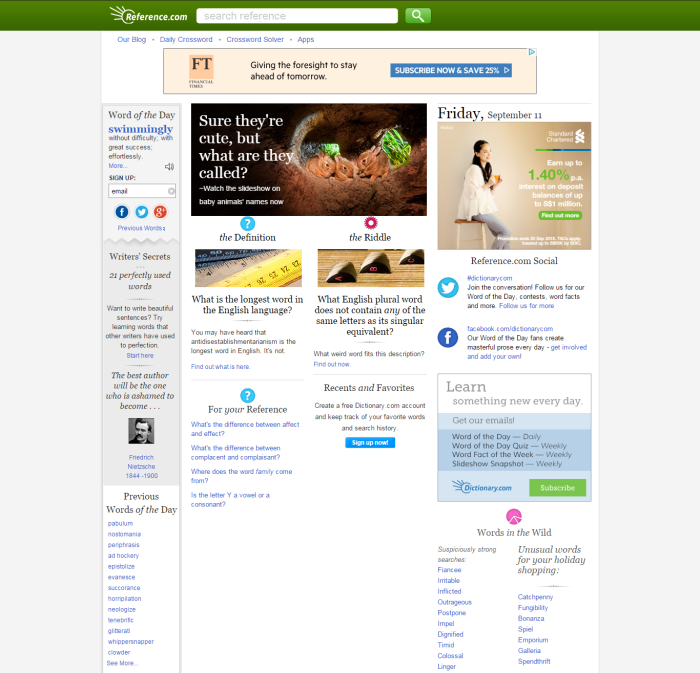 screenshot-www.reference.com 2015-09-11 21-05-08