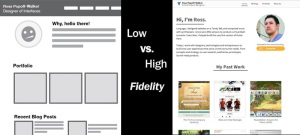 Low-vs-High-Fidelity-UX-RossPW