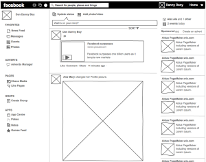 wireframe-example-large-1